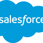 Salesforce for Outlook no conecta correctamente